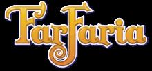 Intuary Inc Logo
