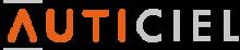 Auticiel logo