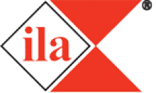 independent living aids logo