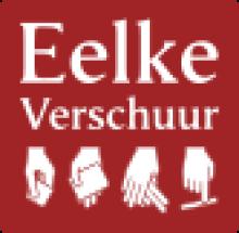 eelke verschuur logo