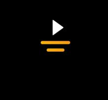 Greta & Starks Apps UG Logo