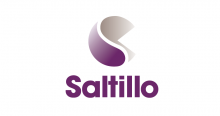 Saltillo Corporation  logo