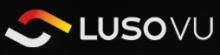 Lusovu Logo