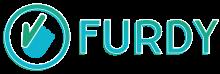 Furdy Logo