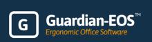 Guardian EOS Logo