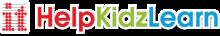 HelpKidzLearn logo