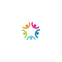 Flexsus logo