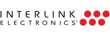 Interlink Electronics, Inc. logo