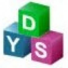 Patrick Dosset Logo