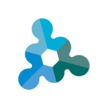Heeren Loo Logo