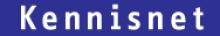 Kennisnet Logo