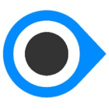 Orcam Logo.