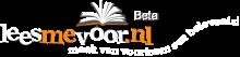 leesmevoor logo