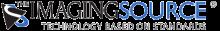 The Imaging Source, LLC Logo