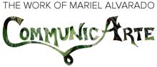 CommunicArte Logo