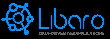 Libaro Logo