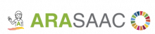 Arasaac Logo