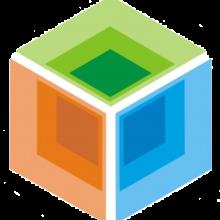 VMLite Corporation logo