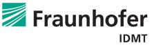 Fraunhofer Institute for Digital Media Technology IDMT