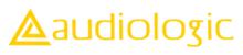 Audiologic logo