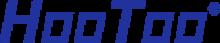 HooToo Inc. Logo