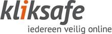 kliksafe logo