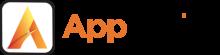 AppNotize logo