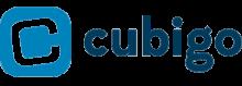 Cubico Logo.