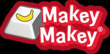 Makey Makey Labz Logo