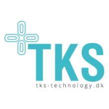 TKS Technology A/S