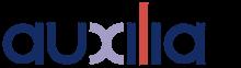 Auxilia Logo