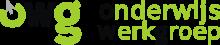 Onderwijs Werkgroep Logo