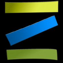 zdndrp logo
