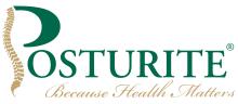 Posturite logo