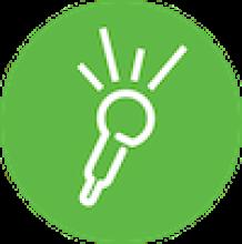 Sonocent Logo.