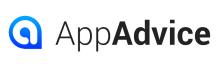 App Advice LLC Logo