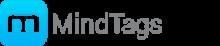 Mindtags logo