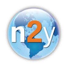 N2y Logo.