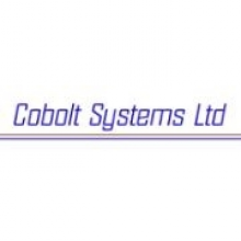 Cobolt Systems Ltd logo