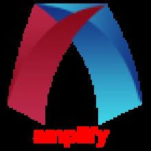 Amplisoft Logo