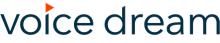 VoiceDream Logo
