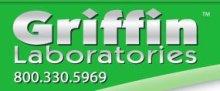 Griffin Lab Logo