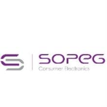 Sopeg Logo