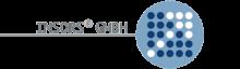Insors Logo
