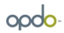 opdo Logo