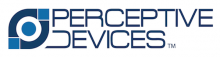 Perceptive Devices LLC logo