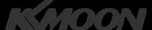 KKMoon Logo