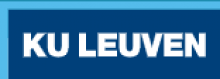 Ku Leven Logo- Home of the Docarch Group