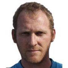 Picture of Developer Alessandro La Rocca