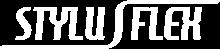 StylusFlex Logo